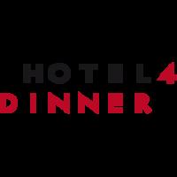 www.hotel4dinner.com