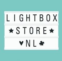 LightboxStore