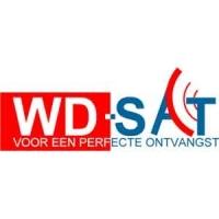 www.wdsat.nl