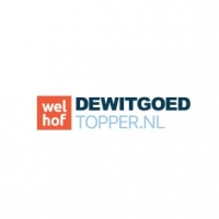Dewitgoedtopper.nl