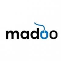 madoo.nl