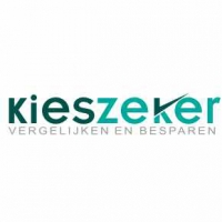 KiesZeker