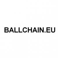 ballchain.eu