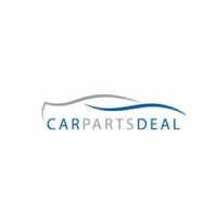 Carpartsdeal BE