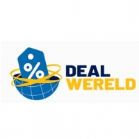 Dealwereld.nl