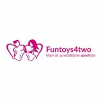 Funtoys4two.nl