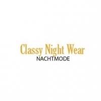 Classynightwear