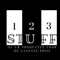 123stuff-nl