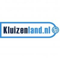 Kluizenland