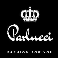 Parlucci