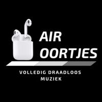 AirOortjes.nl