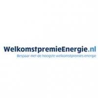Welkomstpremieenergie.nl
