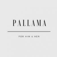 Pallama.nl
