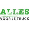 www.allesvoorjetruck.nl
