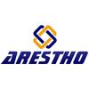 www.arestho.nl