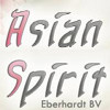 www.asianspirit.nl