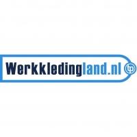 werkkledingland
