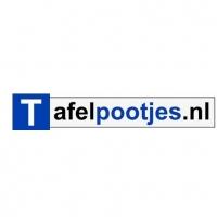 www.tafelpootjes.nl