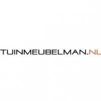 Tuinmeubelman.nl