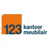 123 Kantoormeubilair