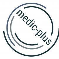 medic-plus.nl