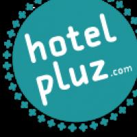 www.hotelpluz.com