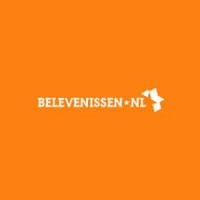 belevenissen.nl