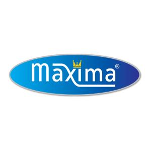 www.maximakitchenequipment.com