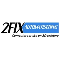 2FIX Automatisering
