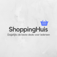ShoppingHuis