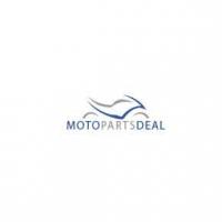 Motopartsdeal