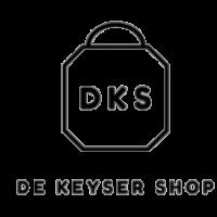 De Keyser Shop