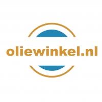 www.oliewinkel.nl