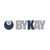 ByKay Nederland