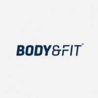 www.bodyenfitshop.nl