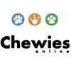 www.chewies-online.nl