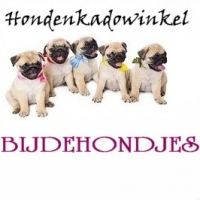 www.hondenbeeldjes.nl