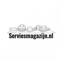 Serviesmagazijn.nl