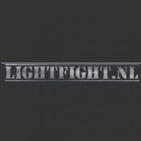 lightfight.nl