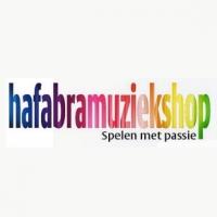 hafabramuziekshop.nl