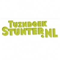 TuindoekStunter.nl
