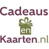 www.cadeausenkaarten.nl