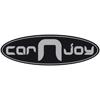 www.carNjoy.nl
