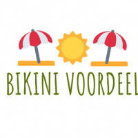 BikiniVoordeel.nl