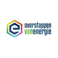 Overstappenvanenergie.nl