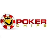 www.pokerchips.nl