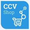 www.ccvshop.nl
