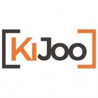 KiJoo.nl