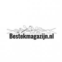bestekmagazijn.nl