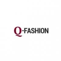Q-Fashion B.V.